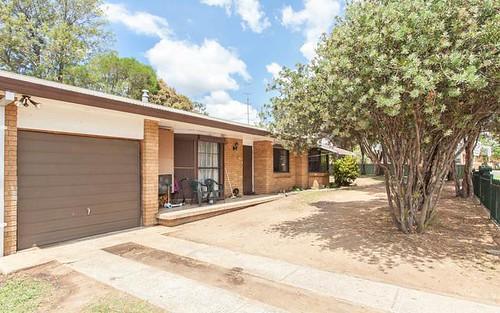 2 Mt View Rd, Millfield NSW 2325