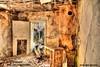 Neustift, Haus Pernegg 14-08-2016 (Erich_Teifl) Tags: scheibbs neustift pernegg haus verfall ruine ruin niderösterreich mostviertel