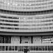 United Nations, Vienna
