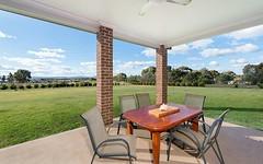 11 Kilkenny Avenue, Mudgee NSW