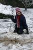 _DSC3812_DxO (Alexandre Dolique) Tags: d850 nikon etampes sous la neige under snow alexandre dolique