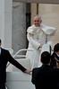 Papa-60 (Fabio Nedrotti) Tags: altreparolechiave luoghi papa papafrancesco persone roma vaticano piazza san pietro