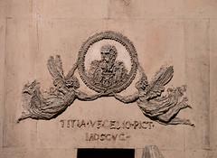 DSCF1838.jpg (Caffe_Paradiso) Tags: venice venezia venise accademia canova titian