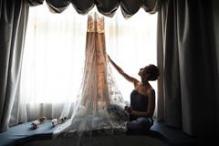 Caroline_Eric_LaV_027.jpg (MaryseCreation) Tags: planner planification web18m 20160903 robe creationsmarysenoel 2016 carolineeric mariée montreal lavimage préparation mariage wedding