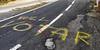 Portbou (Tupolev und seine Kamera) Tags: oneplus 5t tupolev cellphone fotografía móvil ruta transpirenaica 2017 road trip carretera portbou cataluña españa