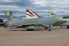 54-1823 / LA F-100 Super Sabre USAF (JaffaPix +4 million views-thanks...) Tags: 541823 la f100 super sabre usaf pima pimaairandspacemuseum museum museam vintage restored preserved aeroplane aircraft airplane aviation davejefferys jaffapix jaffapixcom dma kdma tucson