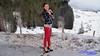 Winterwonderland Allgäu, 01/2018. (IchWillMehrPortale) Tags: overkneesstiefelmelliengelmelliemellisexyhighheelswinterwinterwonderlandichwillschneehörnerbahnweiherkopfskifahrenpanoramagondelbahnskigebietallgäuoberallgäulack schnee tags hinzufügen overknees stiefel melli engel e sexy highheels winter winterwonderland ichwillschnee hörnerbahn weiherkopf skifahren panorama gondelbahn skigebiet allgäu oberallgäu lackhose lackjacke skinny shiny glänzend glitzernd camouflage hirschsprung skifliegen heinklopfer schanze skiflugwm oberstdorf obermaiselstein faistenoy sechsersesselbahn talabfahrt neujahr jahreswechsel personen landschaft baum berg himmel