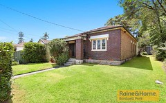64 Fairview Street, Arncliffe NSW