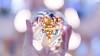 DSCF0072 (ミコ ピカゾ) Tags: fujifilm xt2 mitakon speedmaster 35mm f095 crystal ball christmas new year