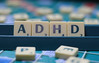 ADHD by PlusLexia.com, on Flickr