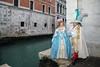 Carnevale Venezia (MaOrI1563) Tags: venezia venice carnevalevenezia maschera venicecarnival maori1563 27gennaio2018 sanmarco canale maschere