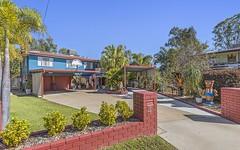 4 Cant Street, Kawana QLD