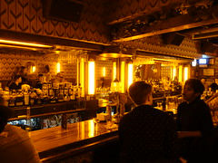 201712062 New York City Harlem (taigatrommelchen) Tags: 20171250 usa ny newyork newyorkcity nyc manhattan harlem urban bar explore