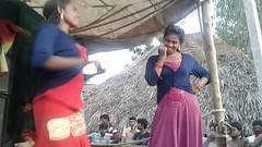 Bommidi Village Recording dance (hot recording dance) Tags: bhojpuri hotrecordingdance hotvideos indianrecordingdance recordingdance tamilvideos teluguvideos