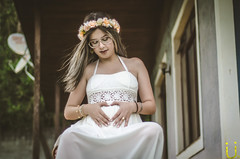 Kelomy (Rography) Tags: nikon d7000 casamento wedding amor love ele ela she he gente moda fashion festa party happy family brazil 2018 mãe mother sãopaulo pregnant boy girl it