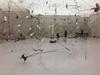 IMG_0430 (eSeL.at) Tags: architektur bregenz kub kunsthausbregenz peterzumthor