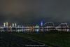DSC_0204 (Patrick Herzberg) Tags: 2018 nederland avond avondfotografie brug d5200 hanzestad ijssel kampen langesluitertijd longexposure nacht nikon reflectie stad stadsbrug tokina tokina1224