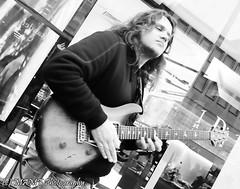 Brilliant ROCK busker on Briggate Leeds 2. (The friendly photographer.) Tags: britain blackwhite blackandwhite bw biancoenero beauty brilliant briggate busker blancoynegro blanco blancoenero candid city citycentre music musician d7100 dark england enblancoynegro ennoiretblanc flickrcom flickr google googleimages gb greatbritain greatphotographers greatphoto guitar guitarist inbiancoenero interesting leeds ls1 leedscitycentre mamfphotography mamf monochrome man nikon nikond7100 noiretblanc noir northernengland negro north onthestreet photography photo pretoebranco photograph photographer person pose schwarzundweis schwarz street town uk unitedkingdom upnorth urban westyorkshire yorkshire zwartenwit zwartwit zwart