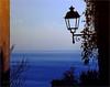 Lago di Garda - Cecina (Armando Domenico Ferrari) Tags: armandodomenicoferrari armandodomenicoferrarifotografo armandodomenicoferrariphotographer armandoferrarifotografo istrice1 adf italy italia italie italien brescia photoshop tag lumix panasonic lumixpanasonictz20 lagodigarda cecina gargnanocecina gardalake gardasee lake lago