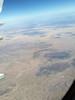 Ridgecrest_2017 14 (dever_brett) Tags: california ridgecrest desert nissansentra