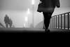 Ground level (jaume zamorano) Tags: 7dwf blackandwhite blancoynegro blackwhite blackandwhitephotography boira brouillard bw blackandwhitephoto d5500 fog foggy ground lleida monochrome mist monocromo nikon noiretblanc nikonistas niebla road street streetphotography streetphoto streetphotoblackandwhite streetphotgraphy urban urbana pov