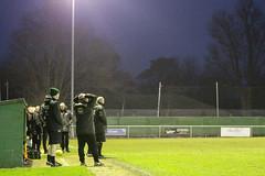 Chipstead 0 Lewes 1 13 01 2017-472.jpg (jamesboyes) Tags: football soccer sport amateur lewes chipstead england fa nonleague sussex surrey goals celebreate score save kick tackle canon dslr 70d