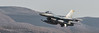 Lockheed Martin F-16C (Angle-of-Attack) Tags: 2017 blueflag2017 iaf israel israeliairforce ovda aircraft airplane aviation military