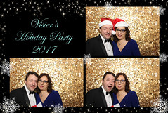Visier Holiday Party (¡Carlitos) Tags: norteamerica vancouver bc falsecreek canada agua britishcolumbia northamerica water ca