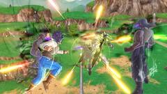 Dragon-Ball-Xenoverse-2-210218-005