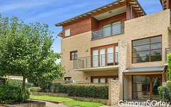 27/86 Wrights Road, Kellyville NSW