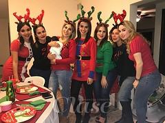 Click en Navidad