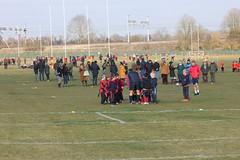Tag Rugby Festival (Moulsford) Tags: rugby tagrugby u7s year2 sport springterm2018