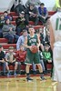 7D2_7308 (rwvaughn_photo) Tags: stjamesboysbasketballtournament blairoaksfalcons newburgwolves newburg missouri 2018 basketball boysbasketball