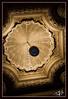 Le plafond / The ceiling - Grand Palais - Paris (christian_lemale) Tags: paris france nikon d7100 plafond ceiling grand palais