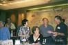 2015.165.005i - Photo Album from Cumberland #1 Japanese Townsite Get-Together, 2005 (Cumberland Museum) Tags: japanesetownsitereunion japanese cumberlandmuseum cumberland comoxvalley vancouverisland britishcolumbia 2005 ontario