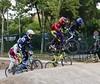 DSC_0518 (XL BMX) Tags: bmx training byke bicycle sport bmxrace