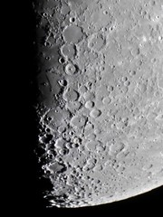 Maginus area (desnova) Tags: lune moon lumixg
