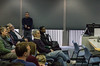 IMGP9365 (Montgomery Parks, MNCPPC) Tags: peterharnik mro speakerseries2018 january2018 indoors staff