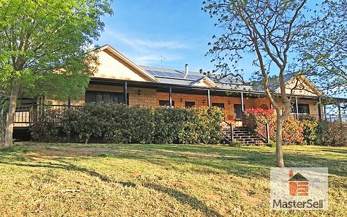 65 Middle Street, Gundagai NSW