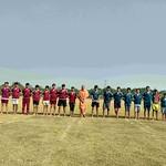 20171221 - Gurukul Cup (22)