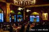 CRW_2818 (Photo=1000 Words) Tags: italianrestaurant sanantonio latino hispanic adventurer explorer lonely alone single lost happy sad miscellanous focaccia italian grill