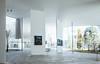 軽井沢千住博美術館 (boshiang) Tags: architecture archdaily art museum travel tokyo japan sanna karuizawa kazuyo sejima ryue nishizawa