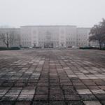 Platz des Gedenkens/Für A. thumbnail