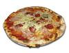 Pizza - Das Original aus Italien (fotoart-by-thommy-weiss) Tags: backen bekannt essen fladenbrot food fotoart freude gebacken glücklich gorgonzola gut hefeteig holzofen international italien italy kaese käse lecker mediterran mild mozzarella nahrung nationalgericht neapel ofenpizza origano pizza pizzateig pizzeria rund salami scharf schinken southyrol spargeln spezialität südtirol teig thommy tomaten tomatensauce tomatensose tomato variante weiss weltbekannt weltberühmt wurst zwiebel