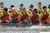 2017-05-29 2330 Taipei Dragon Boat Festival 2017 - Dajia Riverside Park (Badger 23 / jezevec) Tags: dragon dragonboat festival taiwan history culture travel tourism duanwufestival zhongxiaofestival 忠孝節 龍船節 龍舟節 端午节 端午節 龍舟 龙舟 龍船 龙船 taipei ֵ台北 臺北市 taipeh taןpeh ταϊπέι 타이페이 тайбэй 台北市 ტაიბეი تايبيه taibei đàibắc taipé tchajpej rowing sports boat barco шлюпка 배 ボート barca βάρκα bateau 小船 člun veneillä csónak łódź boating vessel photo picture image watersports watercraft asia tradition teamwork water 大佳河濱公園 dajiariversidepark