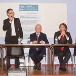 Union Populaire Républicaine meeting, Belfort, 20 Jan 2018 thumbnail