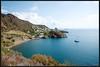 2017-09-08-Isole Eolie-DSC_0067.jpg (Mario Tomaselli) Tags: isoleeolie mare panarea sea