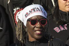 2018 National Womens March  (71)Batala (smata2) Tags: washingtondc dc nationscapital protest rally firstamendment progressive manifestation nationalwomensmarch