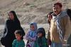 Band e Amir-(33).jpg (tobeytravels) Tags: afghanistan bande amir glaciallakes nationalpark hindu kushbalkh rivertravertinekohe baba