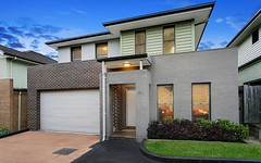 84I Prince Charles Road, Frenchs Forest NSW